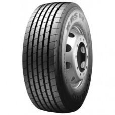 Грузовая шина Kumho KRS-04 385/65 R22.5