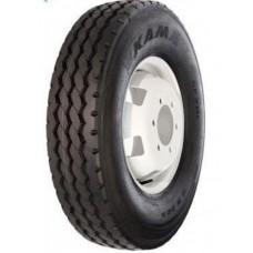 Грузовая шина кама NF701 11 R22.5