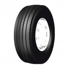 Грузовая шина кама NF 202  215/75 R17.5