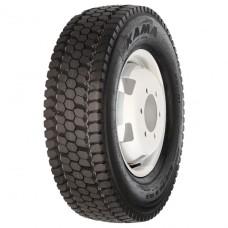 Грузовая шина  кама NR 201 315/60 R22.5