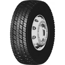 Грузовая шина кама NR 202  235/75 R17.5
