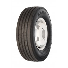 Грузовая шина кама NF 201  245/70 R19.5