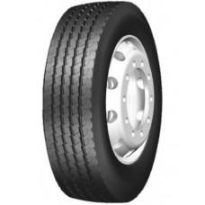 Грузовая шина кама NT 202  265/70 R19.5