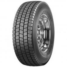 Грузовая шина Kelly ARMORSTEEL KDM + 295R22,5