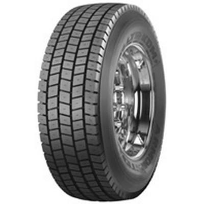 Грузовая шина Kelly ARMORSTEEL KDM + 315/80 R22.5