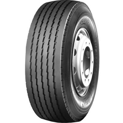 Грузовая шина Kelly ARMORSTEEL KTR 385/65 R22.5