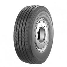 Грузовая шина KORMORAN ROADS 2T 215/75 R 17.5