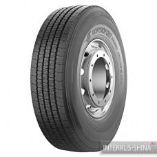 Грузовая шина KORMORAN ROADS F 315/70 R 22.5