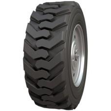Крупногабаритная шина Volex SKS-1 нс12 10.00-16.5