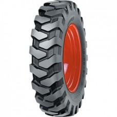 Крупногабаритная шина Mitas 16PR 148 B NB38 11.00-20