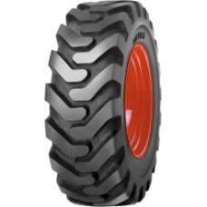 Крупногабаритная шина Mitas 12PR TR09 12.5/80-18