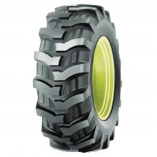 Крупногабаритная шина Сultor Industrial 40 16.9-24