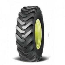Крупногабаритная шина Сultor Industrial 20 16.9-28