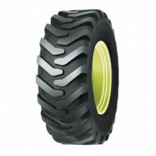 Крупногабаритная шина Сultor Industrial 10 16.9-30