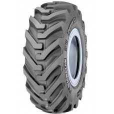 Крупногабаритная шина Michelin TL Power CL 340/80-18 143A8