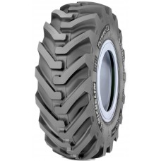 Крупногабаритная шина Michelin TL Power CL 440/80-24 168А8