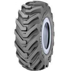 Крупногабаритная шина Michelin TL Power CL 480/80-26 167А8