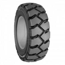 Крупногабаритная шина Volex FRKLFT нс12 7.00-12