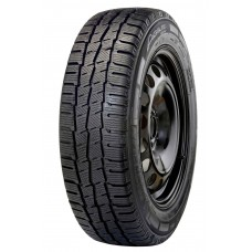 Легкогрузовая шина 185/75 R16C Michelin Agilis Alpin