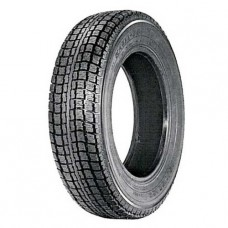 Легкогрузовая шина 185/75 R16C КАМА-301 НК