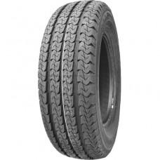 Легкогрузовая шина 195 R14С Кама Евро 131