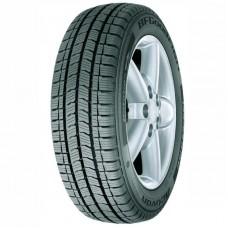 Легкогрузовая шина 195/70 R15C 104/102R Activan Winter