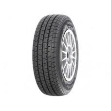 Легкогрузовая шина 195/70 R15C Matador MPS125