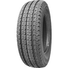 Легкогрузовая шина 195/75 R16C Кама НК-131