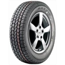 Легкогрузовая шина 155 R12C MAW2 88/86 N Maxxis