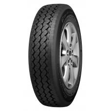 Легкогрузовая шина 195/75 R16С Cordiant Business CA-1