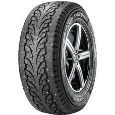 Легкогрузовая шина 205/75 R16С Pirelli Chrono Winter шип.