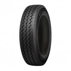 Легкогрузовая шина 225/70 R15С Cordiant Business CA-1