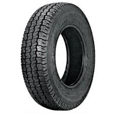 Легкогрузовая шина 225/75 R16C И-359 НК