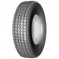 Легкогрузовая шина 225/75 R16C КАМА-218 НК