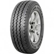 Легкогрузовая шина 155 R12C UE168 88/86 N Maxxis