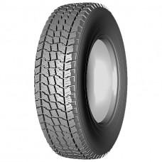 Легкогрузовая шина 175 R16С КАМА-218 НК