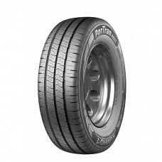 Легкогрузовая шина 185 R14C Kumho 102/100 R KC53