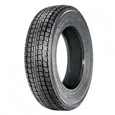 Легкогрузовая шина 185/75 R16C Forward Professional 301 б/к