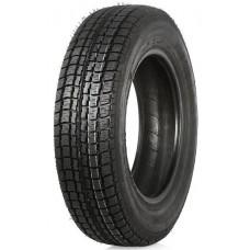 Легкогрузовая шина 185/75 R16C Forward Professional 301 кам