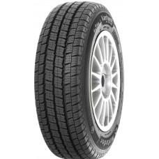 Легкогрузовая шина 185/75 R16C Matador MPS125