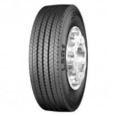 Грузовые шины Continental Conti Hybrid HS3  265/70R17.5