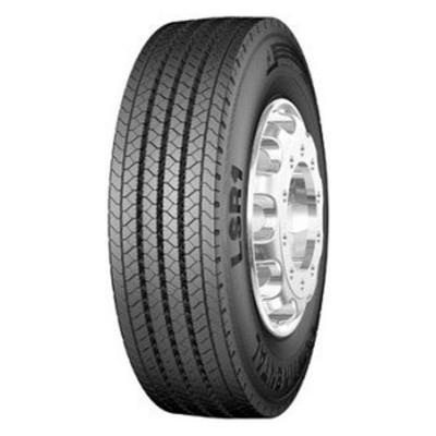 Грузовые шины Continental LSR1+ EU LRG  245/70R17.5