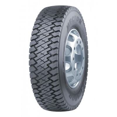 Грузовая шина Matador DR-1 265/70R19.5