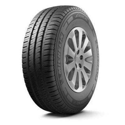 Грузовая шина MICHELIN AGILIS 7.50 R 16