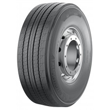 Грузовая шина MICHELIN X LINE ENERGY F 385/65 R 22.5