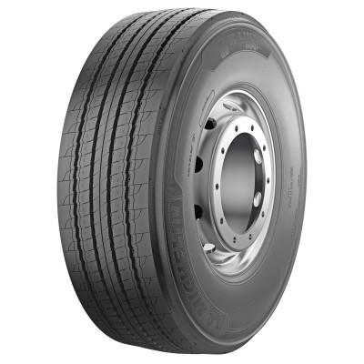 Грузовая шина MICHELIN X LINE ENERGY F 385/65 R 22.5