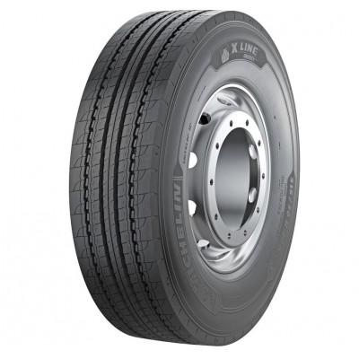 Грузовая шина MICHELIN X LINE ENERGY Z 315/70 R 22.5