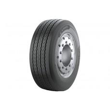 Грузовая шина MICHELIN X MULTI T 385/55 R 22.5