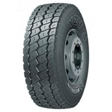 Грузовая шина MICHELIN XZY 3 385/65 R 22.5