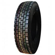 Грузовая шина 315/70 R22.5 Powertrac POWER PLUS+